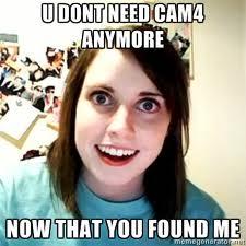 cam4-stop